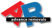 Removalists Fisher ACT - Advance Removals