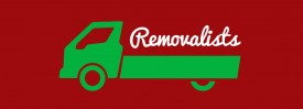 Removalists Fisher ACT - My Local Removalists